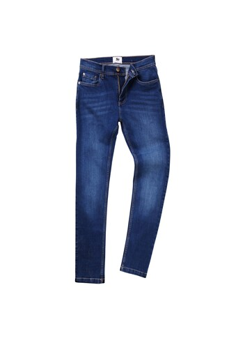 AWDIS Slim-fit-Jeans »So Denim Herren Max Slim Fit Jeans« kaufen