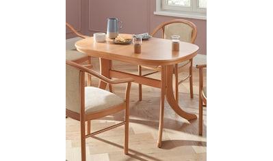 DELAVITA Tisch »GEORG« kaufen