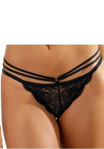LASCANA Rioslip »Guilietta« kaufen