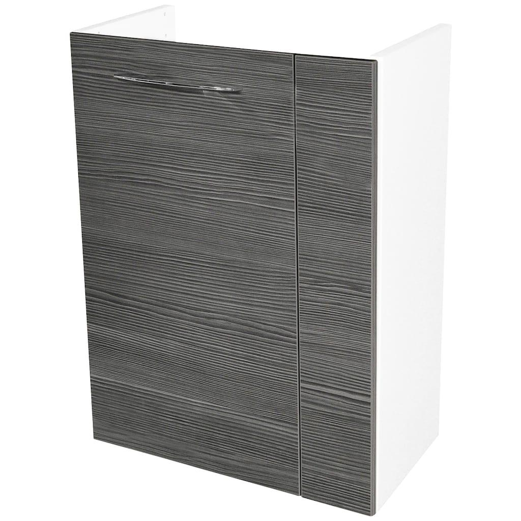 FACKELMANN Waschbeckenunterschrank »Vadea«, Breite 44 cm