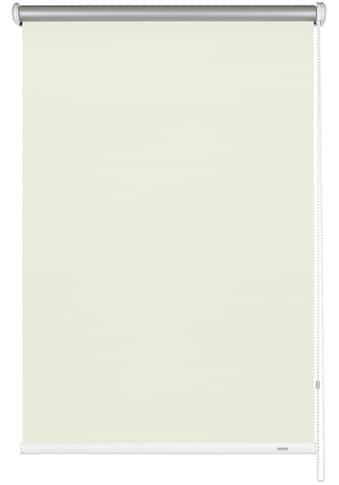 Seitenzugrollo »Seitenzugrollo Thermo Energiesparend«, GARDINIA, verdunkelnd kaufen