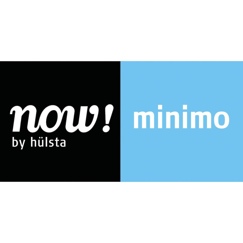 now! by hülsta Sitzkissen »now! minimo«