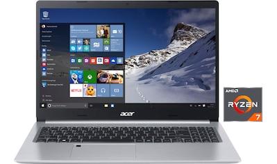 Acer Notebook »Aspire 5 A515-45G-R1RP«, ( 1000 GB SSD) kaufen