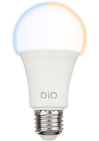 EGLO LED-Leuchtmittel »LM_LED_E27«, E27, 1 St., Warmweiß-Tageslichtweiß-Neutralweiß,... kaufen