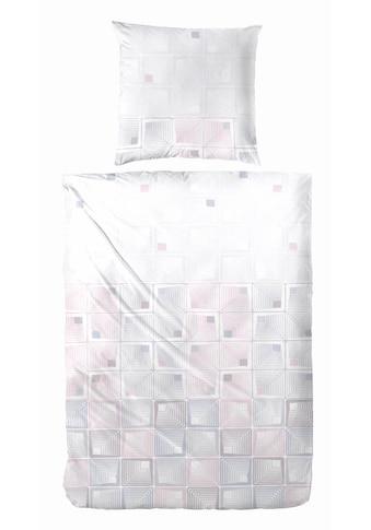 Primera Bettwäsche »Abrama«, mit tollem Muster kaufen