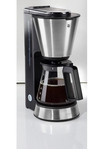 WMF Filterkaffeemaschine »KÜCHENminis® Aroma«, Papierfilter, 1x2, mit Glaskanne kaufen