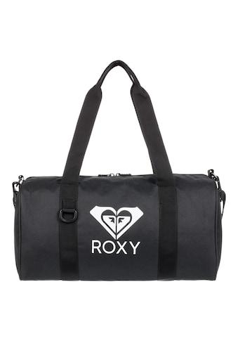 Roxy Sporttasche »Vitamin Sea« kaufen