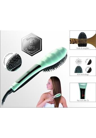 Trisa Haarglättbürste »Ceramic Ion« kaufen