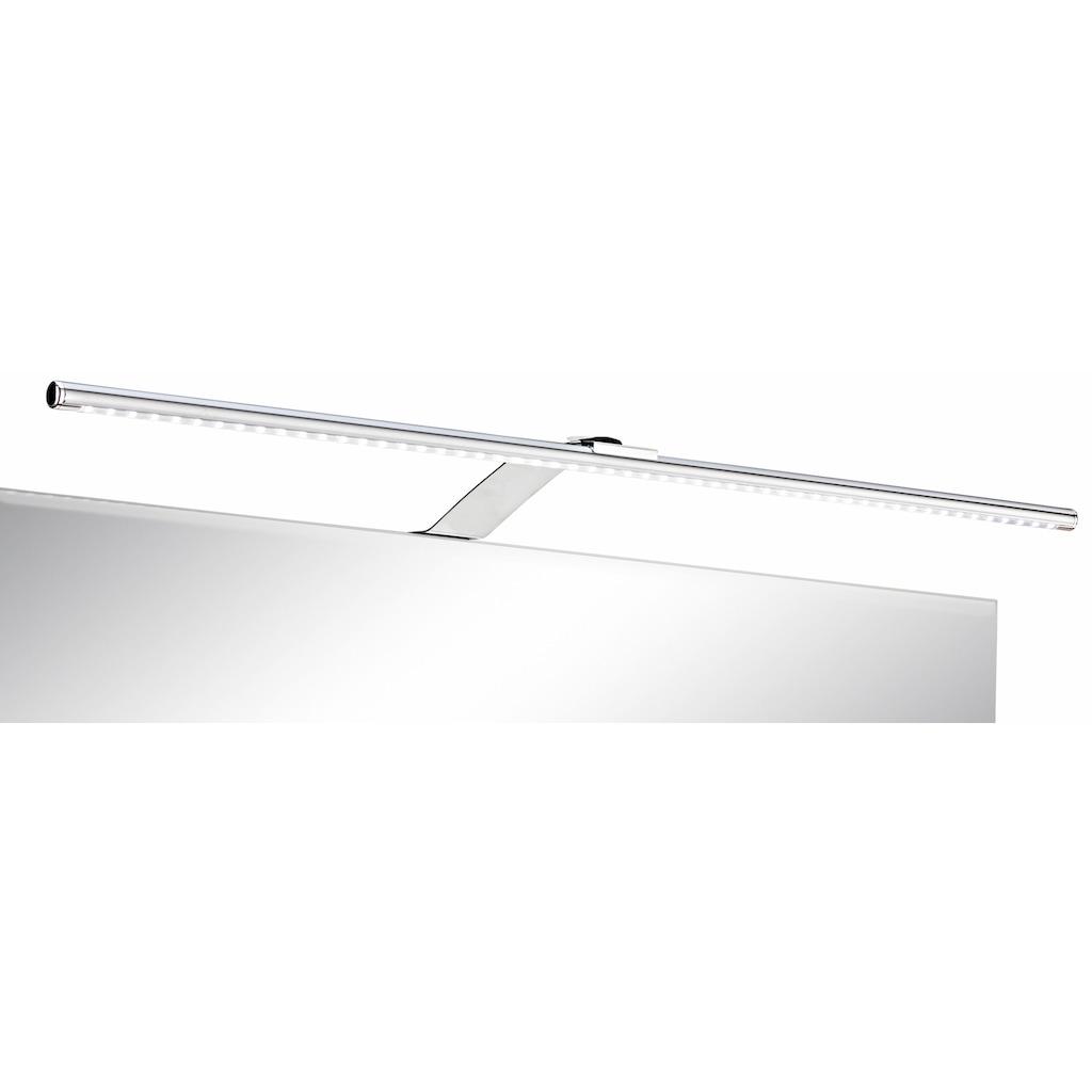 OPTIFIT LED-Lichtspiegel »Doha«