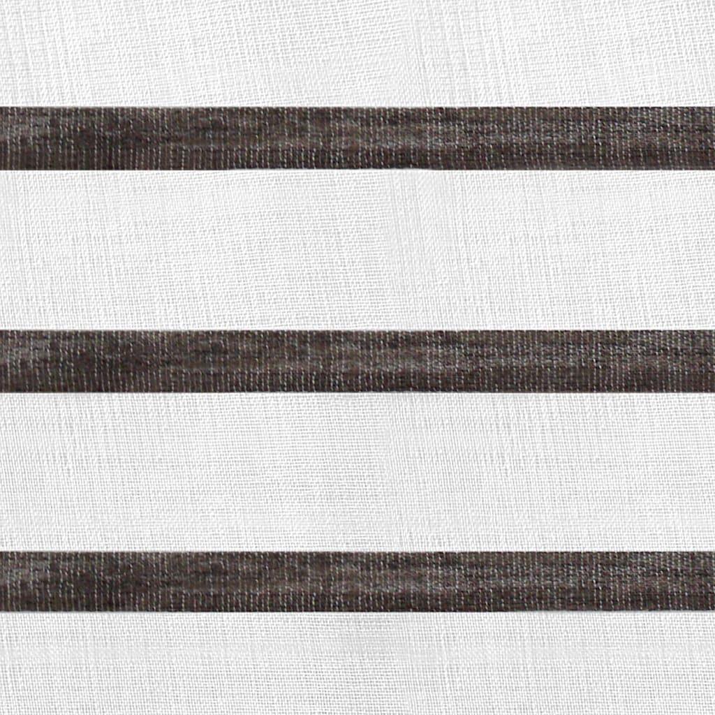 decolife Vorhang »Alessia«, HxB: 245x135