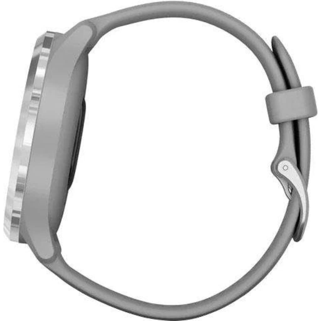 Garmin Smartwatch »VIVOMOVE 3«
