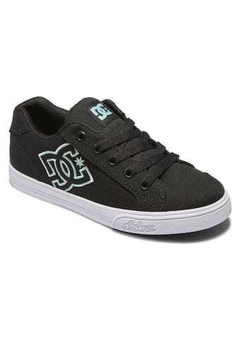 DC Shoes Sneaker »Chelsea« kaufen