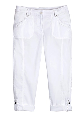 Casual Looks 7/8-Hose kaufen