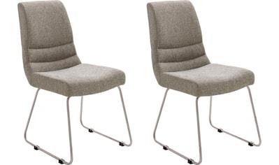 """MCA furniture Stuhl """"MONTERA"""" kaufen"""