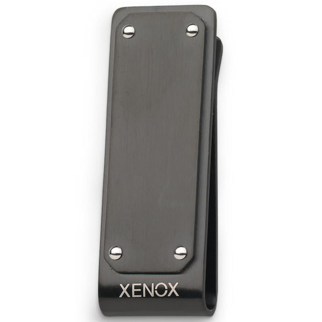 XENOX Geldscheinklammer »EDEN ELEMENTS, X4081«