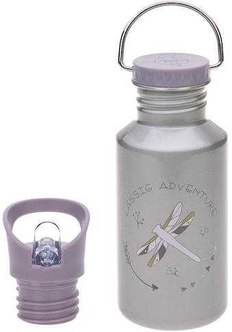 Lässig Trinkflasche »Adventure Dragonfly« kaufen