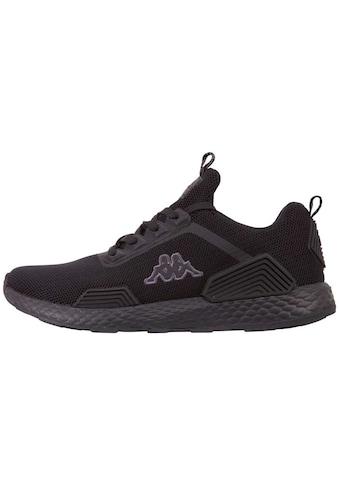 Kappa Sneaker »TYKE«, mit Stabilizern im seitlichen Sohlenbereich kaufen