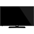 "Telefunken LED-Fernseher »D43F500M4CWI«, 108 cm/43 "", Full HD, Smart-TV"