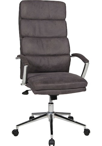 """Duo Collection Chefsessel """"Carlow"""" kaufen"""