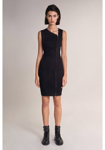 Salsa Cocktailkleid »Secret« kaufen