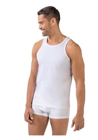 wäschepur Unterhemd, (3 St.) kaufen