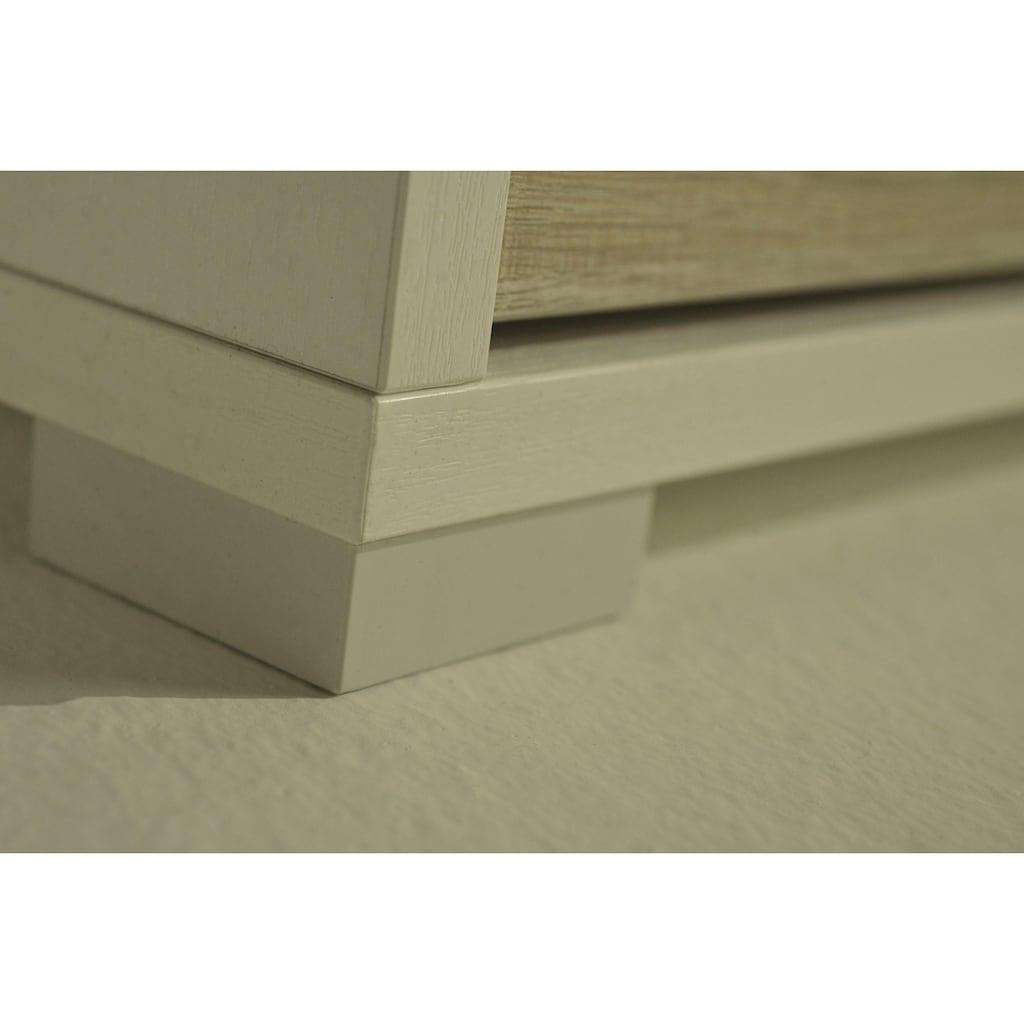 Schuhschrank »Puzzle 3«