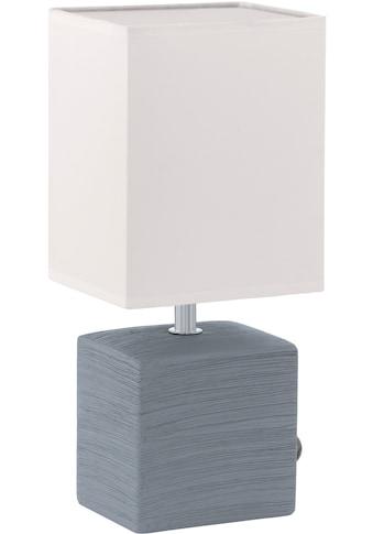 EGLO Tischleuchte »MATARO«, E14 kaufen