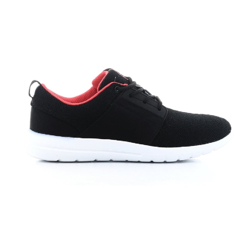 Trespass Sneaker »Damen Ravina«