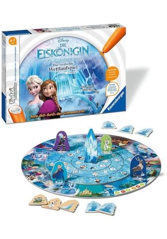 Ravensburger Spiel »Disney Die Eiskönigin - Völlig unverfroren: Das verdrehte... kaufen
