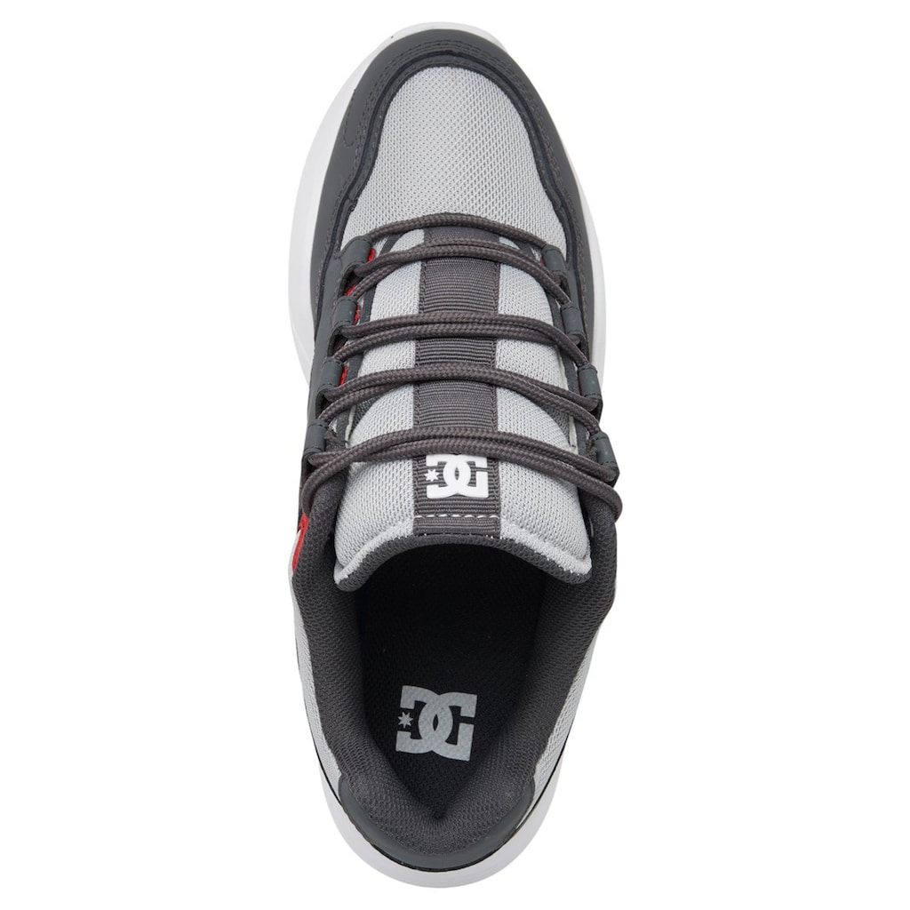 DC Shoes Sneaker »Decel«