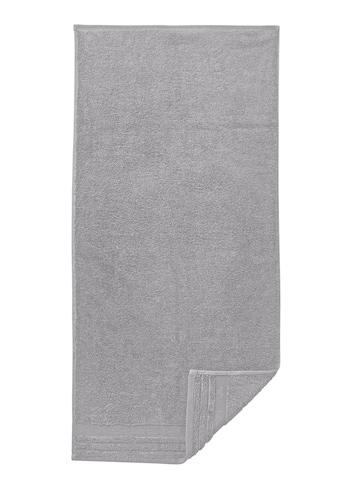 TOM TAILOR Handtuch kaufen