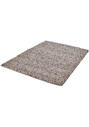 Hochflor - Teppich, »My Lounge 440«, Obsession, rechteckig, Höhe 45 mm kaufen