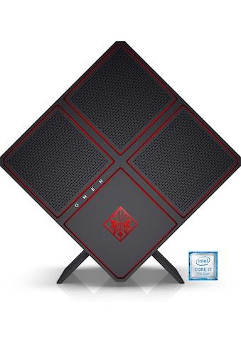OMEN X 900-156ng Gaming-PC kaufen