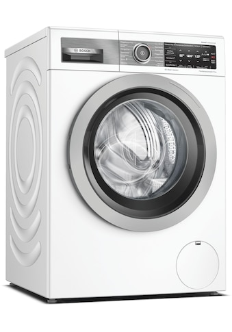 BOSCH Waschmaschine »WAV28G40«, WAV28G40, 9 kg, 1400 U/min kaufen