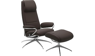Stressless® Relaxsessel »Paris« (Set, 2 - tlg.) kaufen