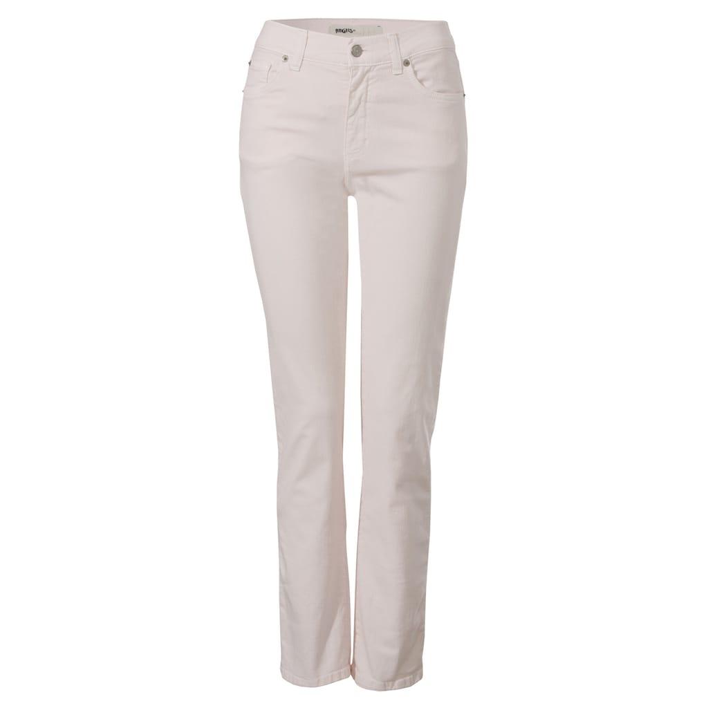 ANGELS Jeans,Cici' mit Pencil Leg
