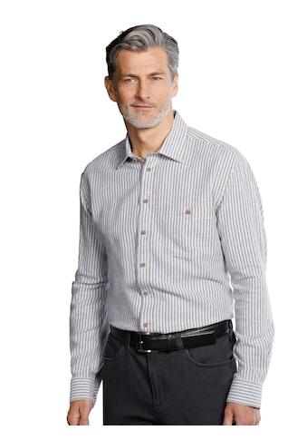 Marco Donati Flanellhemd kaufen