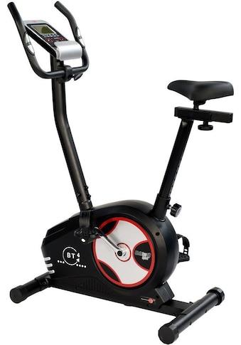 Christopeit Sport® Ergometer »BT 4« kaufen