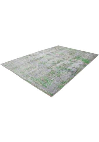 Teppich, »Ocean 500«, Arte Espina, rechteckig, Höhe 17 mm, handgewebt kaufen