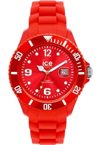 ice - watch Quarzuhr »ICE forever, 129« kaufen