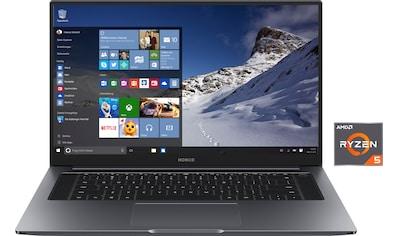 """Honor Notebook »MagicBook Pro 16 16GB+512GB«, (40,9 cm/16 """" AMD Ryzen 5 \r\n 512 GB... kaufen"""