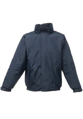 Regatta Bomberjacke »Klassiker Herren Bomber-Jacke« kaufen