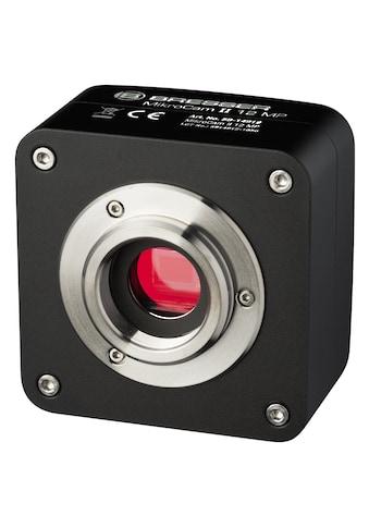 BRESSER Mikroskopkamera kaufen