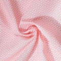 Gerster Vorhang »Juri«, HxB: 235x140, Moderner Ösenschal bedruckt