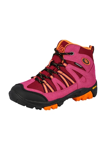 BRÜTTING Outdoorschuh »Outdoorstiefel Ohio High« kaufen
