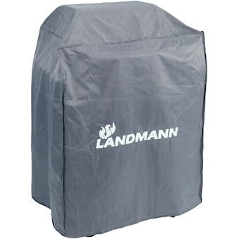 LANDMANN Schutzhülle »Premium M«, BxTxH: 80x60x120 cm kaufen