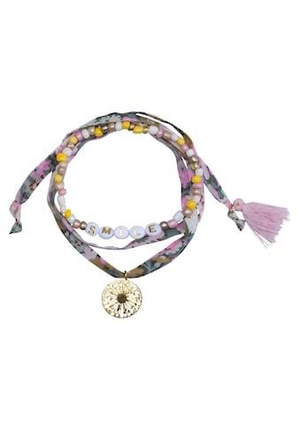 Codello Perlenarmband kaufen