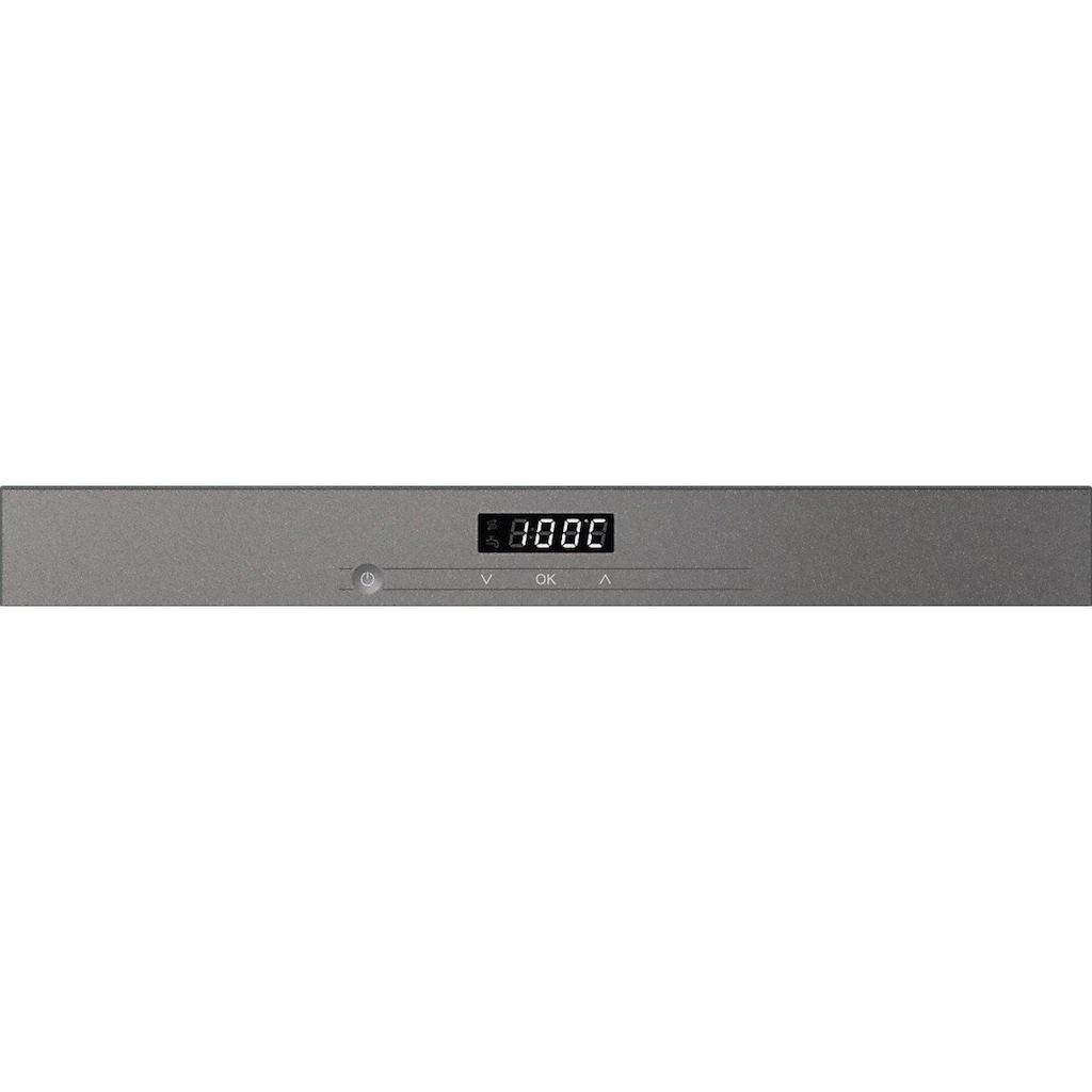 Miele Dampfgarer »DG 6001«, 2200 W