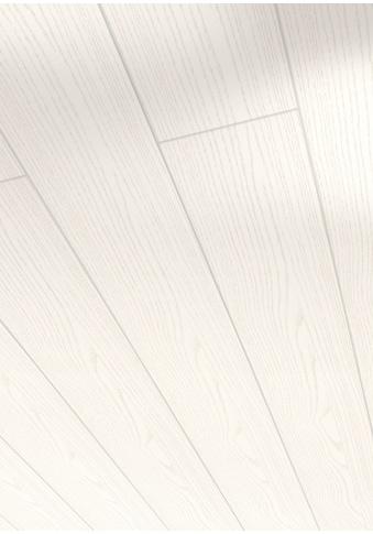 PARADOR Verkleidungspaneel »Home«, Esche weiß, 6 Paneele, 1,118 m² kaufen