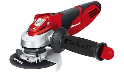 EINHELL Winkelschleifer »TE - AG 115«, 115 mm, 720 W kaufen